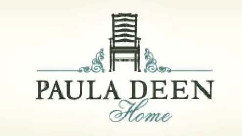 Paula Deen Home Buford Furniture Gallery