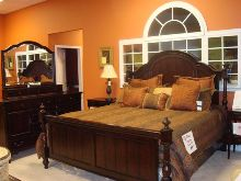 Buford Furniture - Bedroom